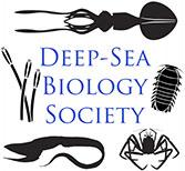 Deep-sea Biology Society logo