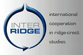 Interridge